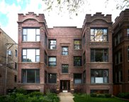 1330 West Albion Avenue Unit G, Chicago image
