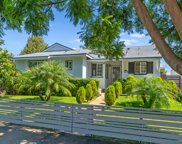 3476 S Mclaughlin Ave, Los Angeles image