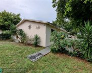 2705 NW 13th St, Fort Lauderdale image