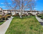 670     Bridgeport Circle   24 Unit 24, Fullerton image