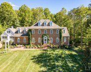 313 Brookstone Drive, Forest image