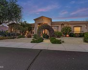 10922 E Cannon Drive, Scottsdale image