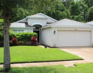 5012 Culpepper Place, Wesley Chapel image