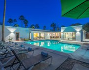 291 W Overlook Road, Palm Springs image