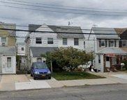 2339 Knapp Street, Brooklyn image