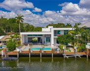 120 N Gordon Rd, Fort Lauderdale image