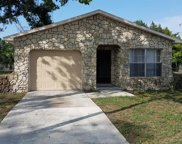 1531 Lay Court, Kissimmee image