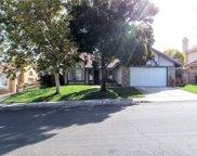 40416     Fieldcrest Lane, Palmdale image