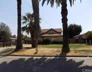 3608     Roosevelt Street, Riverside image