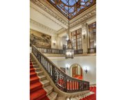 854 5th Ave, New York image