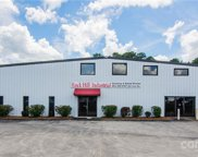 5025 Old York  Road, Rock Hill image