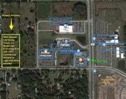 4055 Reaves Road, Kissimmee image