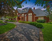 4507 Lakeside Drive, Colleyville image