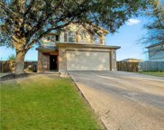 1016 Warbler Cove, Hutto image