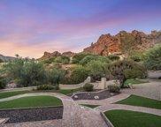 5660 N Camelback Canyon Drive, Phoenix image