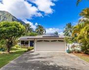 1265 Maleko Street, Kailua image