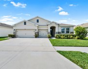 1839 Hickory Bluff Road, Kissimmee image