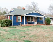 2131 Huffine Mill Road, McLeansville image