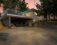 2805 Fairfield  Rd, Duncan image