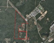 947 New Haven Dr, Cantonment image
