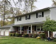 9 Turnberry Ln, Clifton Park image