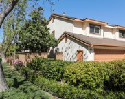 1241 Beaulieu Ct, San Jose image