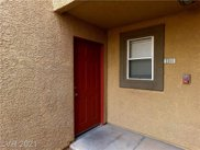 2300 E Silverado Ranch Boulevard Unit 1141, Las Vegas image