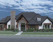 325 Sunny Day Way, Edmond image