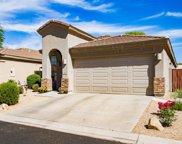 3114 E Windmere Drive, Phoenix image