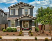 25319 N 20th Avenue, Phoenix image