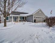 711 Apple Orchard Dr, Waterford image