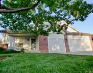 9546 Grand Cypress Cove, Lone Tree image