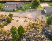 59919 Hopi  Road, Bend image