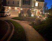 23221     Castle Rock, Mission Viejo image