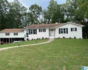 21 Oak Ridge Drive, Pelham image