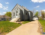 816 W Madison St, Sioux Falls image