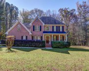 1122 Brookfield Dr, Conyers image