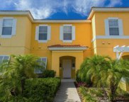 8507 Bay Lilly Loop, Kissimmee image