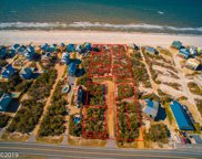 7 Planters Way, Cape San Blas image