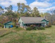 835 Runyan, Chattanooga image