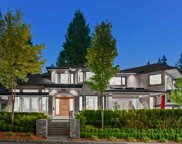 3498 Sunset Boulevard, North Vancouver image