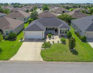 2905 Stepping Stone Path, The Villages image