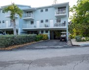 1500 Ocean Bay Drive Unit #J1, Key Largo image