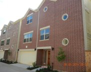 11521 Main Maple Drive, Houston image