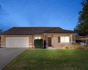 13008 Jackson Lake, Bakersfield image