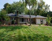 2720 El Rancho Dr, Brookfield image