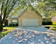 3323 Laurel View Rd, Knoxville image
