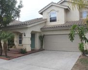 1501 Levi Way, Oxnard image
