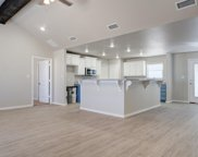 9001 County Road 6100, Shallowater image