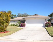 10636 Mira Vista Drive, Port Richey image